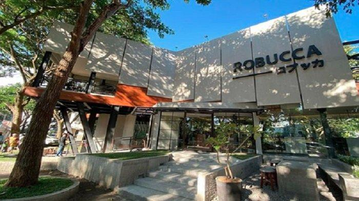 5 Kafe Instagramable di Malang Terbaru, Usung Konsep Industrial hingga Secret Garden
