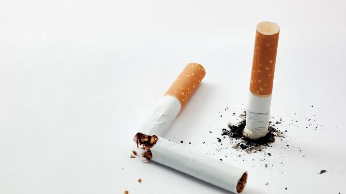 Mulai 1 Januari 2019, Pemerintah Malaysia Berlakukan Larangan Merokok di Semua Tempat Makan