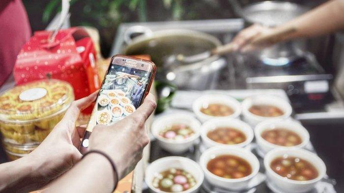 3 Kedai Minuman Tradisional Ini yang Cocok Hangatkan Tubuh di Bandung yang Dingin