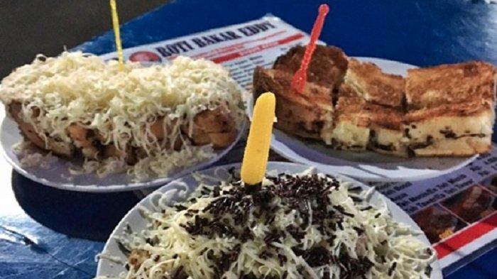 6 Kuliner Kaki Lima di Jakarta yang Lezatnya Tak Kalah dari Restoran Mewah, Cobain Sedapnya Gultik