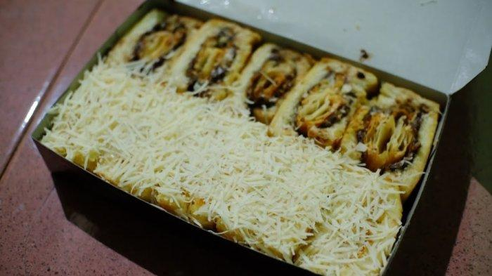 Kulineran Malam di Jogja, 3 Roti Bakar Enak Ini Wajib Banget Dicoba