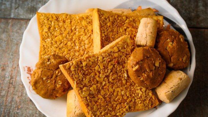 6 Kuliner Khas Ambon yang Cocok Disajikan untuk Menu Buka Puasa, Ada Roti Kenari hingga Pisang Asar