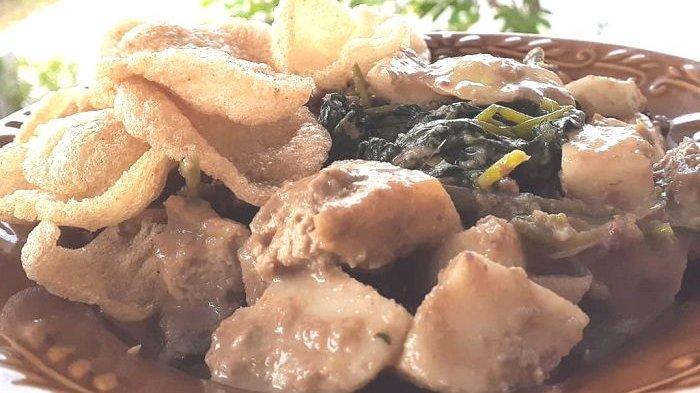 Tak Hanya Sate, Ini 7 Kuliner di Ponorogo yang Cocok untuk Menu Buka Puasa