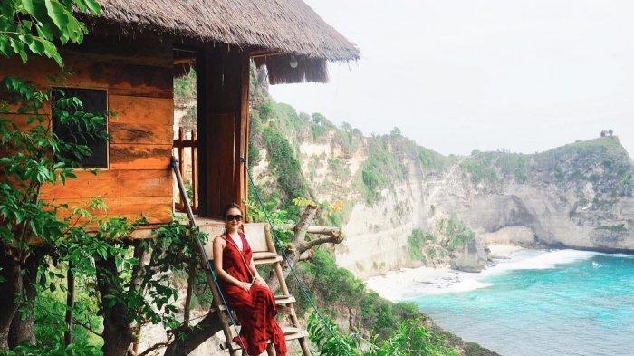 6 Destinasi Menakjubkan di Asia Tenggara, Ada Bali hingga Palawan