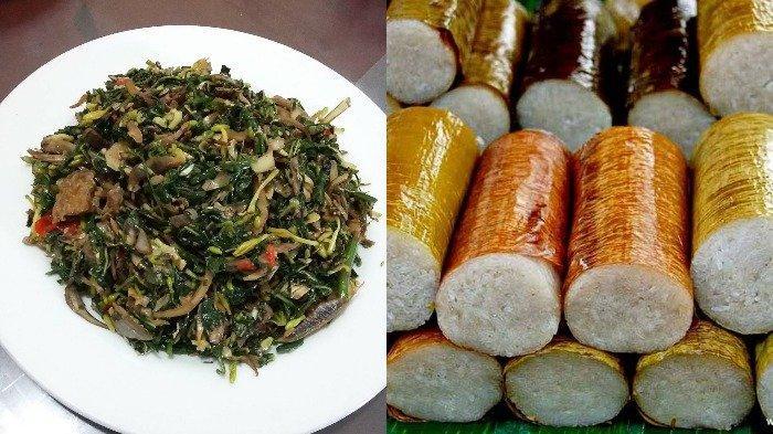 6 Kuliner Khas Labuan Bajo untuk Menu Makan Malam, dari Rumpu Rampe hingga Tapa Kolo