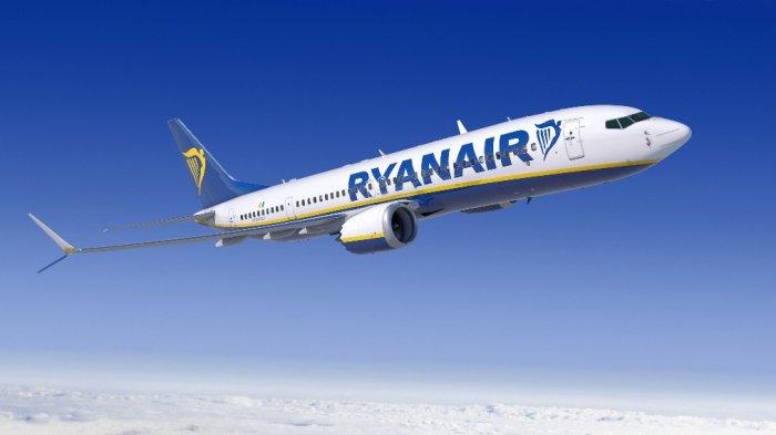 Bagikan Promo Tiket Pesawat untuk Libur Natal, Maskapai Penerbangan Ini Kena 'Sembur' Warganet