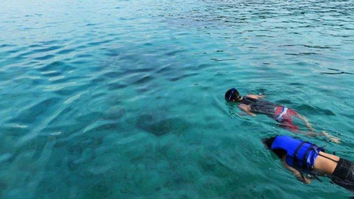 Pantai Iboih Sabang - Catat! Ini Lho 5 Cara Nikmati Liburan di Kota Paling Barat Indonesia