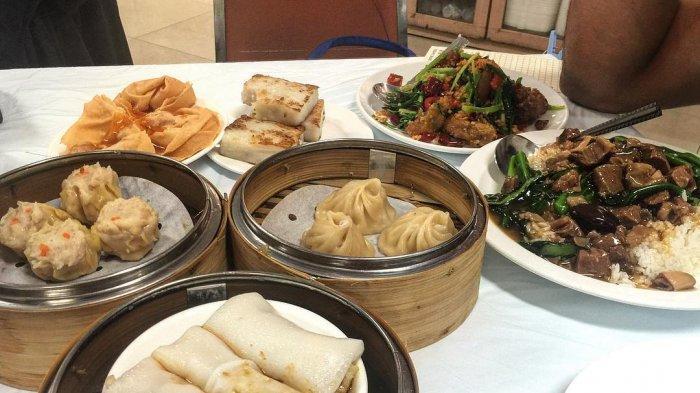 5 Kuliner Tengah Malam yang Wajib Dicicipi Saat Liburan di Hong Kong