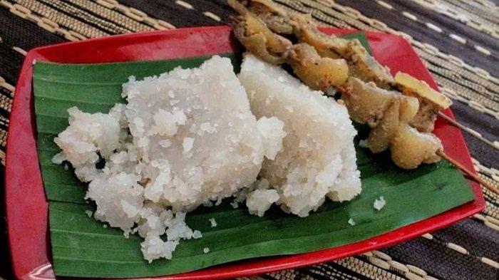 5 Makanan Khas Jepara Ini Punya Nama yang Unik, Ada Sajian Horok-Horok hingga Rondo Royal