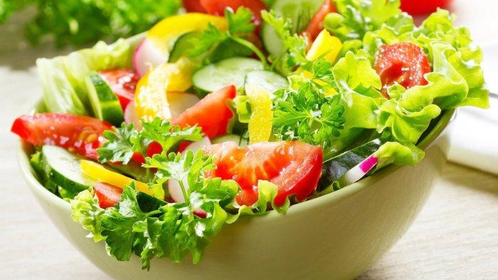 Sering Dikira Mahal, Ternyata Harga Makanan Sehat Lebih Terjangkau daripada Junk Food