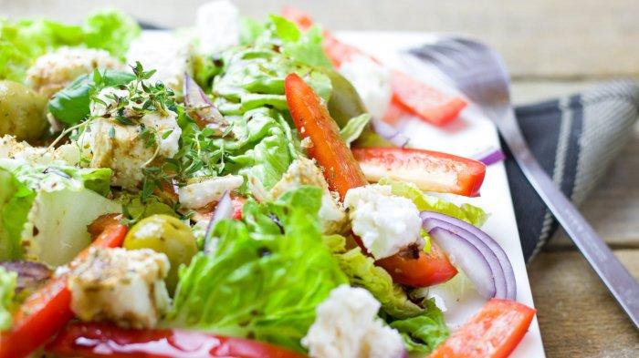 Ingin Menurunkan Berat Badan? 4 Jenis Hidangan Sayuran Ini Sebaiknya Dihindari