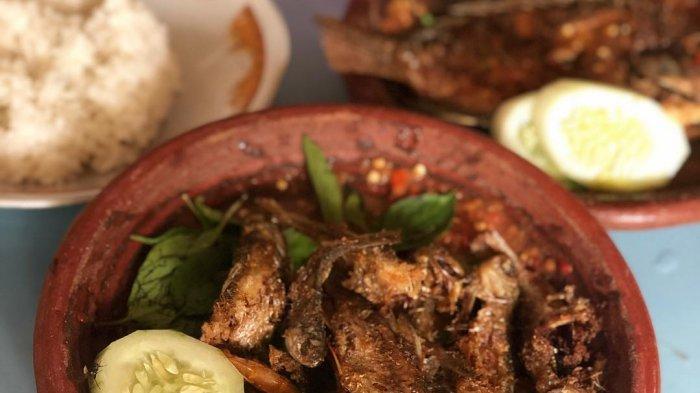 6 Kuliner Khas Mojokerto yang Pas Dinikmati Saat Mudik Lebaran