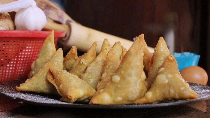 4 Kuliner Khas India yang Bisa Kamu Jumpai di Medan, Ada Nasi Biryani hingga Samosa