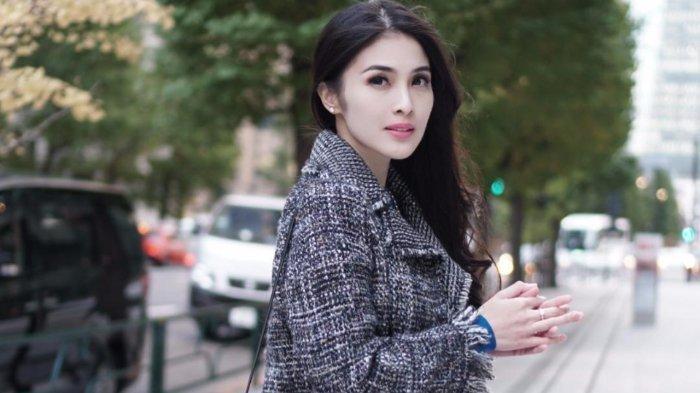 7 Kegiatan Seru yang Wajib Dicoba Saat Liburan ke DisneySea Tokyo, Destinasi Liburan Sandra Dewi