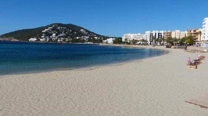 Setelah Ada Covid-19, Aturan Berkunjung ke Pantai Spanyol Bakal Diperketat
