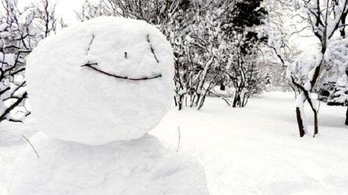 7 Kota Wisata yang Bisa Dikunjungi Saat Musim Dingin, Lengkap dengan Rekomendasi Penginapan