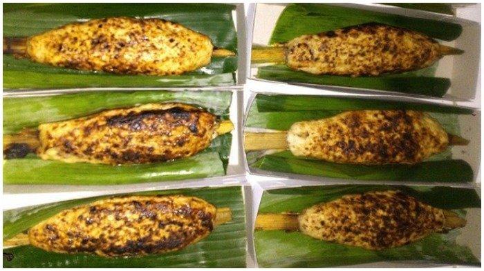 Mengenal Sate Bandeng, Kuliner Khas Kesultanan di Banten yang Cocok untuk Makan Siang