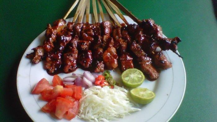 5 Menu Makan Malam Paling Favorit di Malang yang Wajib Dicoba