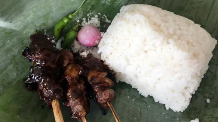 17 Kuliner Khas Idul Adha dari Berbagai Daerah di Indonesia