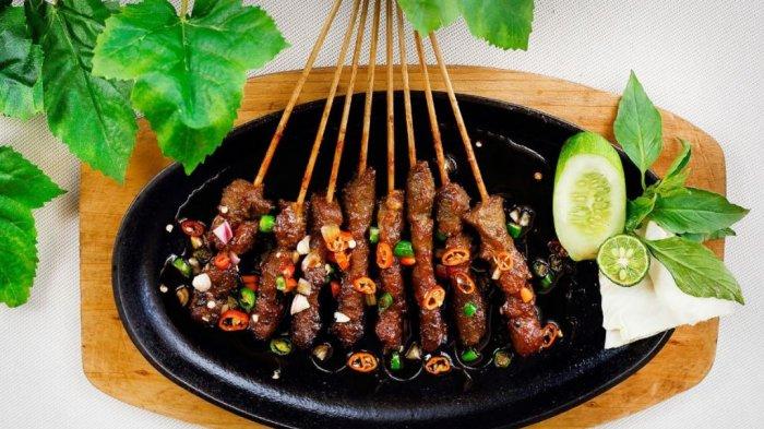 Rekomendasi 4 Tempat Kuliner di Puncak Bogor, Termasuk Sate Kambing Hanjawar