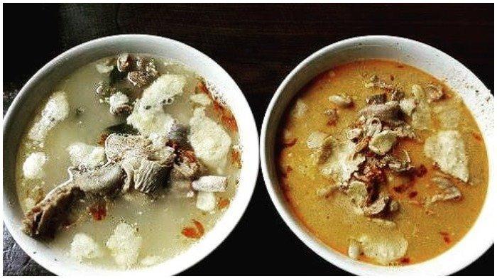 5 Tempat Makan Gulai Kambing Enak di Jakarta, Bumbu Rempahnya Khas Banget