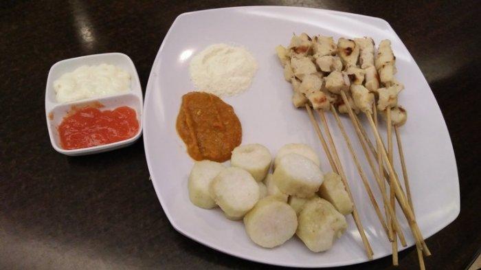5 Kuliner Lezat di Jakarta Selatan untuk Makan Malam Seusai Liburan ke Taman Margasatwa Ragunan