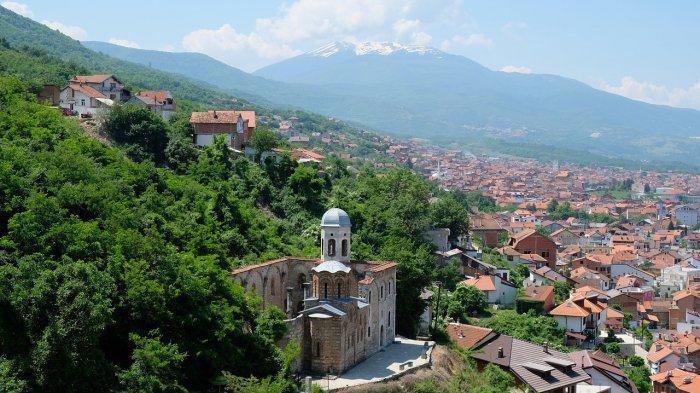 26 Fakta Menarik Kosovo, Negara Termiskin Kedua di Eropa