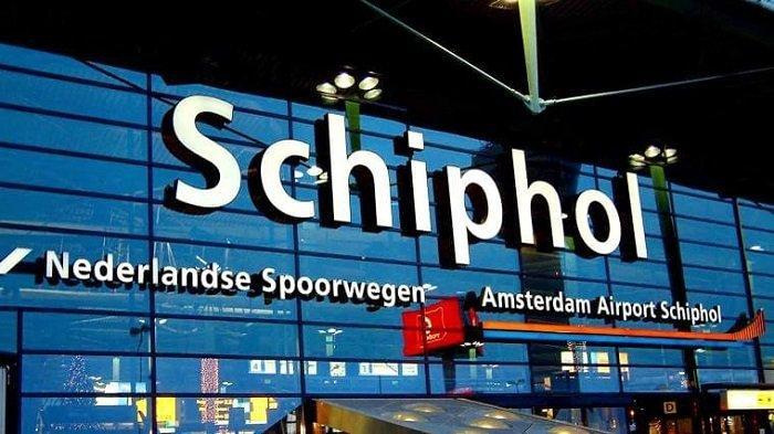 Jelang Akhir Tahun, Tiket Murah ke Eropa Buat Liburan Tahun Baru 2020 di Amsterdam Bisa Jadi Pilihan