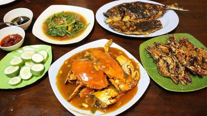 5 Kuliner Legendaris di Cirebon yang Cocok Jadi Menu Berbuka Puasa
