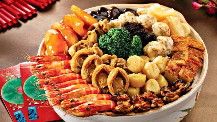 Ada di Denpasar hingga Kuta, Ini 9 Rekomendasi Tempat Makan Seafood Populer di Bali