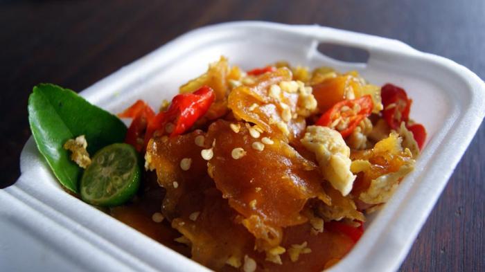 5 Kuliner Lezat di Jawa Barat, Wajib Coba Seblak dan Batagor Riri