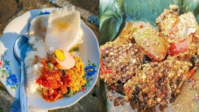 6 Kuliner Khas Banyuwangi untuk Menu Makan Malam, Ada Sego Cawuk hingga Sop Kesrut