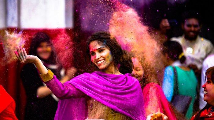 Punya Kumis Bisa Dapat Tunjangan? Simak 10 Fakta Unik India yang Menarik untuk Diketahui