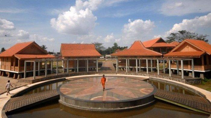 10 Tempat Wisata di Jakarta Selatan, Cocok Dikunjungi Usai Liburan ke Taman Margasatwa Ragunan