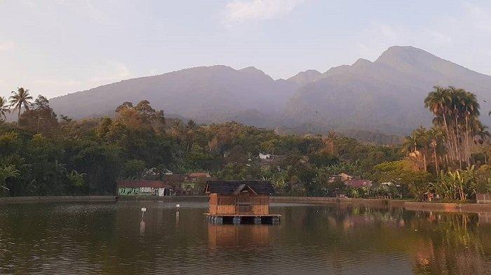 Tempat Wisata di Bogor Buka Selama Libur Lebaran, Wisatawan Lokal Wajib Bawa Surat Bebas Covid-19