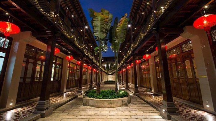 5 Hotel Bergaya Klasik di Malaysia Ini Ajak Tamu Bernostalgia ke Masa Lalu