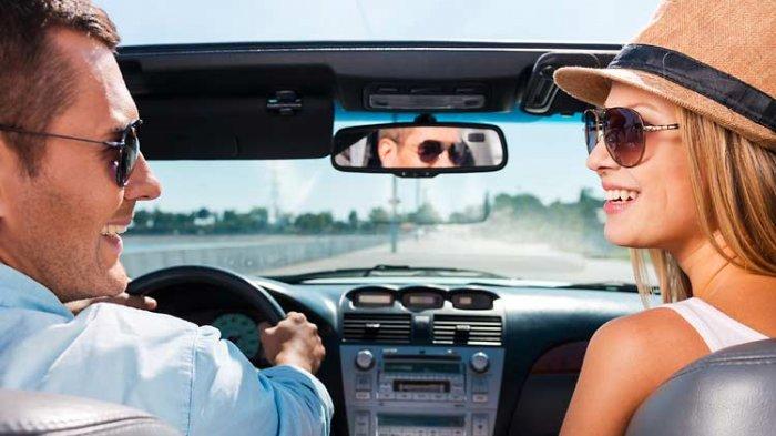 Tips Aman dan Nyaman Perjalanan Mudik dengan Kendaraan Pribadi