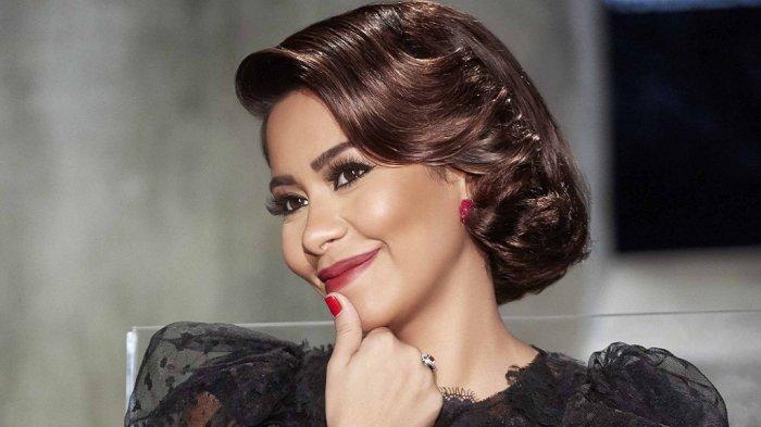 Miris! Gara-gara Ucapkan Hal Ini Tentang Sungai Nil, Penyanyi Mesir Ini Harus Berurusan dengan Hukum