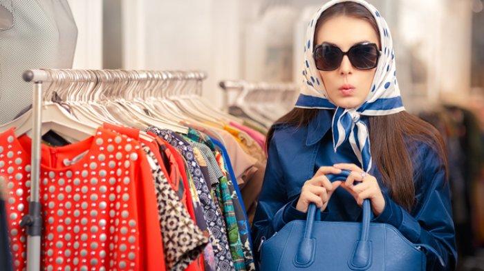 7 Mall di Batam untuk Wisata Belanja, Surganya Barang Impor Harga Terjangkau
