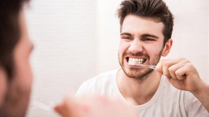 7 Varian Rasa Tidak Biasa pada Pasta Gigi di Jepang, Ada Rasa Nafas Manusia Juga
