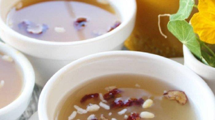 Bukan Soju, Ini 6 Minuman Korea Non-Alkohol yang Aman Dikonsumsi