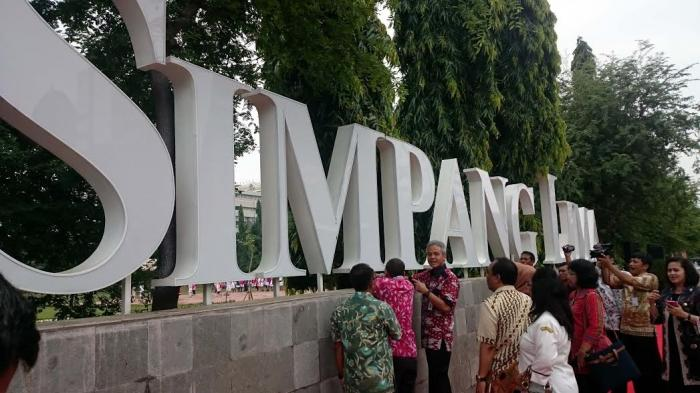 7 Tempat Ngabuburit Murah di Semarang