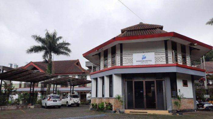 Liburan ke Cimory Dairyland Prigen, Ini 5 Hotel Murah di Prigen dengan Tarif Mulai Rp 100 Ribuan