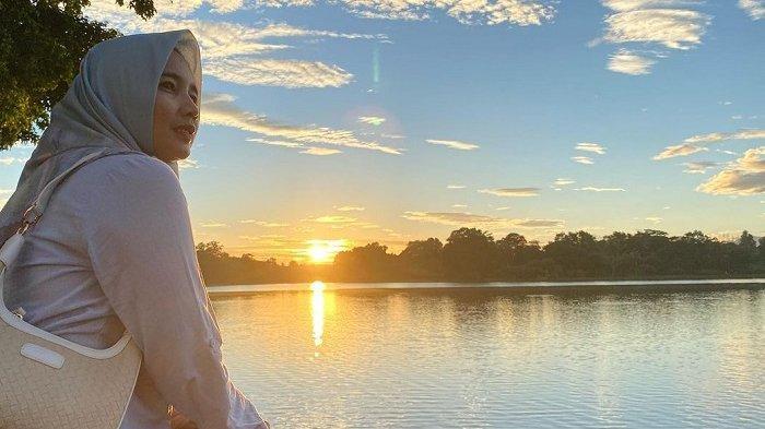 3 Spot Terbaik Menikmati Sunset di Bogor, Puncak Pass Jadi Favorit