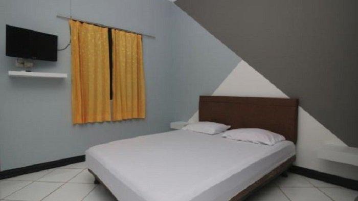 5 Hotel Murah Dekat TMII Jakarta dengan Tarif Mulai Rp 100 Ribuan, Intip Fasilitas Kamarnya yuk!