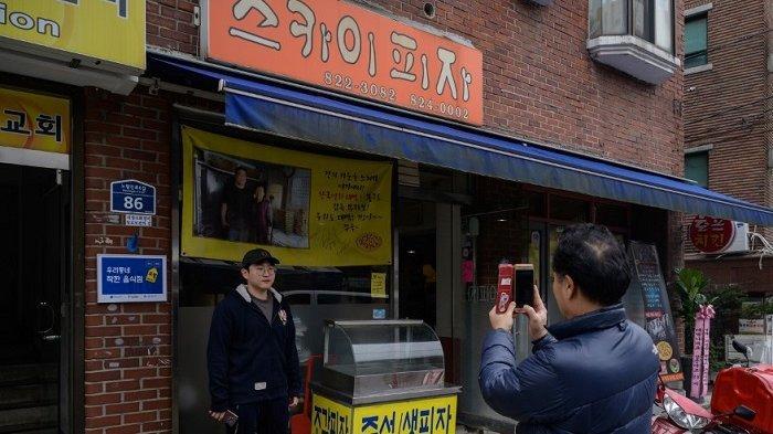 8 Fakta Unik Korea Selatan, Standar Kecantikan Tinggi hingga Ada Razia Alkohol bagi Pengemudi