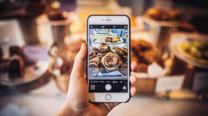 5 Aplikasi Edit Foto yang Bikin Hasil Jepretanmu Makin Kece, Dijamin Bakal Nambah Followers!