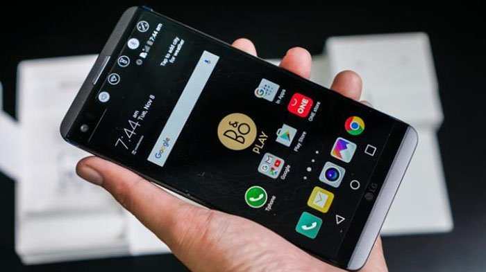 Mengenal Bahan Utama Pembuatan Smartphone dan Dampaknya Terhadap Bumi