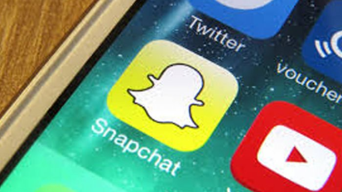 Karena Komentar Ini, Warga India Berbondong-bondong Uninstall Snapchat dari Smartphone