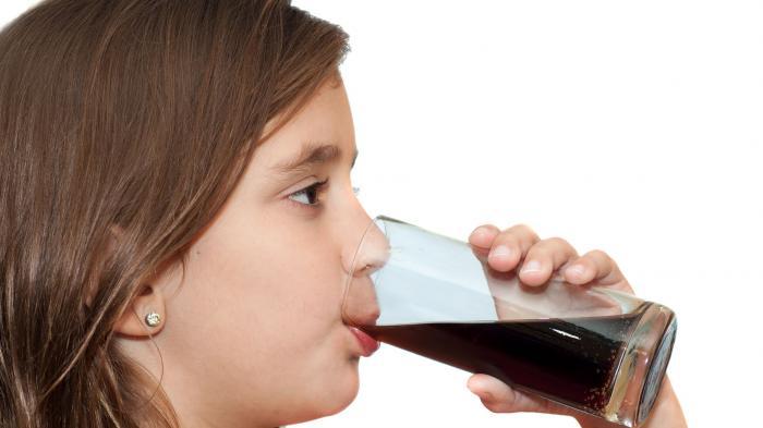 Mengerikan! Selama 60 Menit, Ini yang Akan Terjadi dalam Tubuhmu Setelah Minum Soda